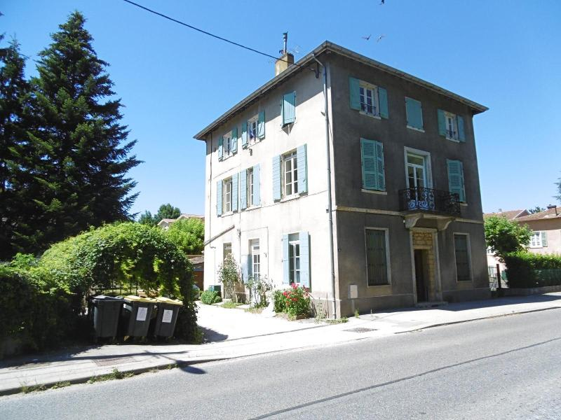 Location appartement Sain bel 459€ CC - Photo 10