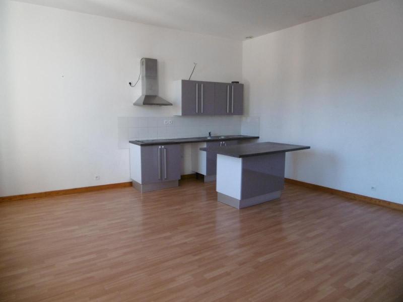 Location appartement L arbresle 850€ CC - Photo 2