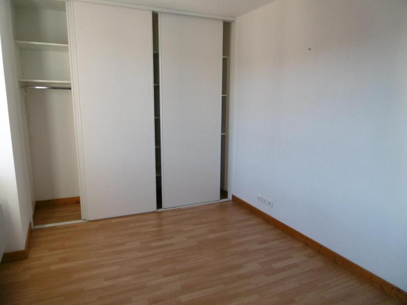 Location appartement L arbresle 850€ CC - Photo 4