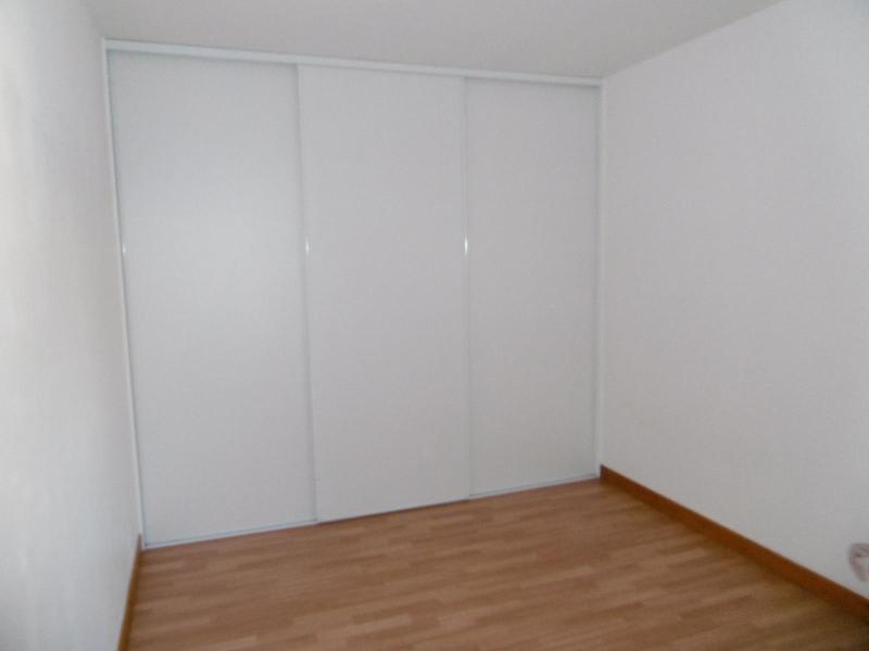 Location appartement L arbresle 850€ CC - Photo 5