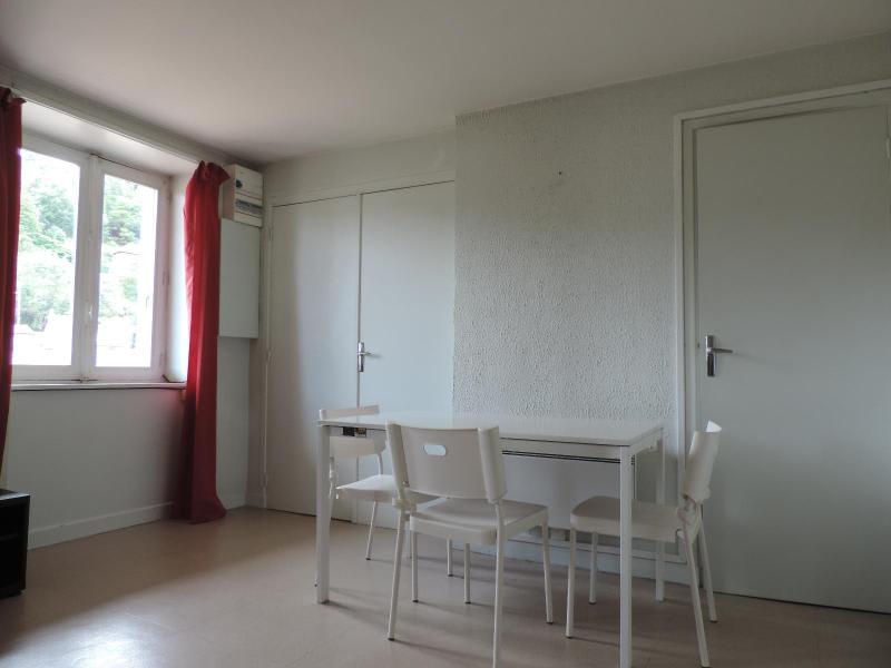 Location appartement Tarare 380€ CC - Photo 3