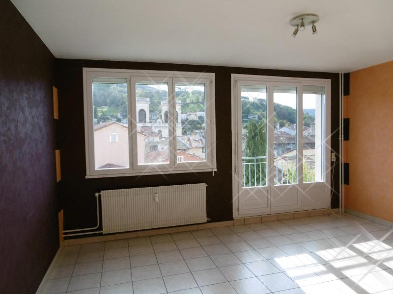 Location appartement Tarare 605€ CC - Photo 3