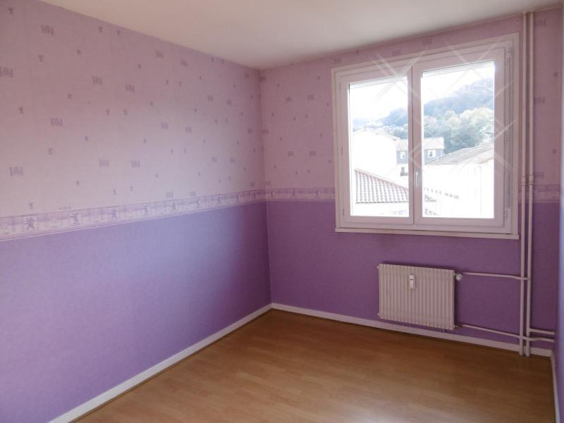 Location appartement Tarare 605€ CC - Photo 4