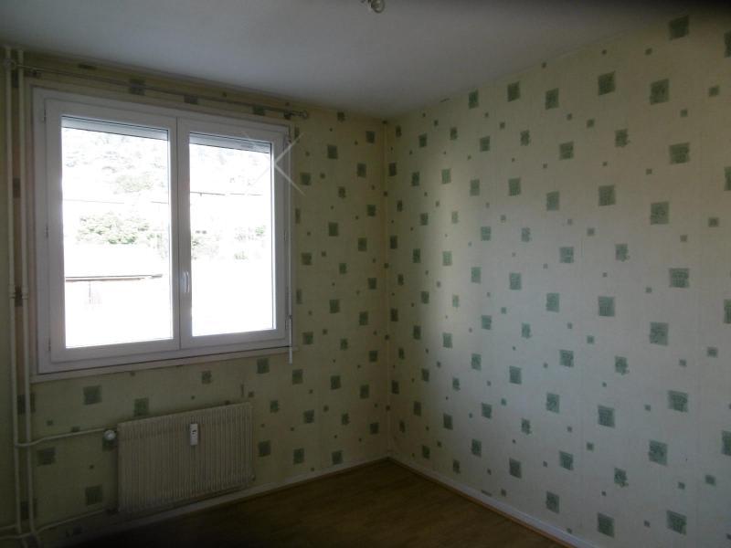 Location appartement Tarare 605€ CC - Photo 6