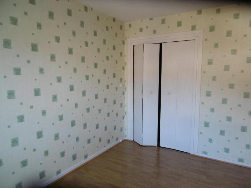 Location appartement Tarare 605€ CC - Photo 7