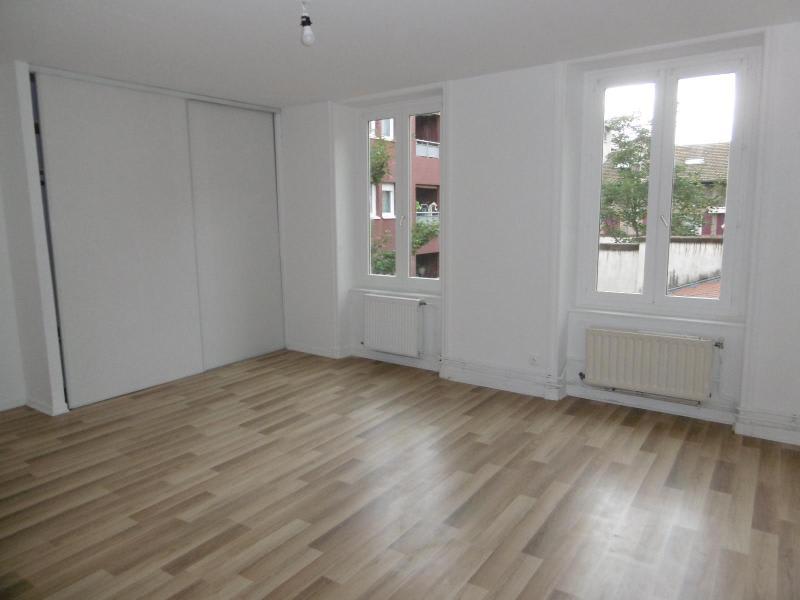 Location appartement Tarare 790€ CC - Photo 7
