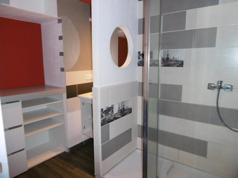 Location appartement Tarare 790€ CC - Photo 8