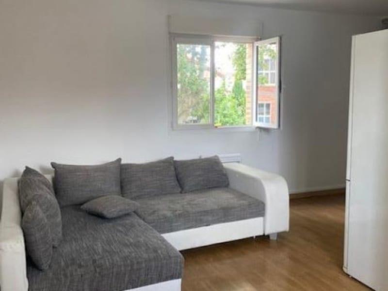 Location appartement Antony 750€ CC - Photo 2