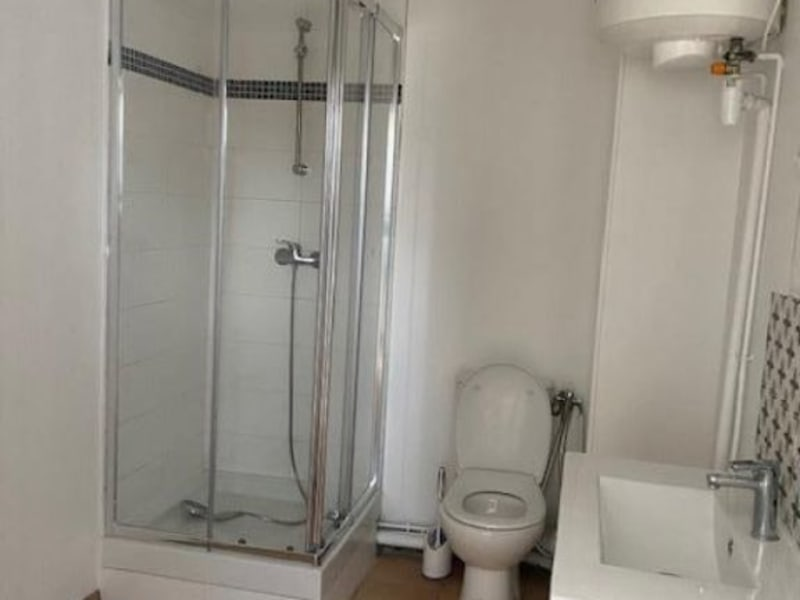 Location appartement Antony 750€ CC - Photo 4