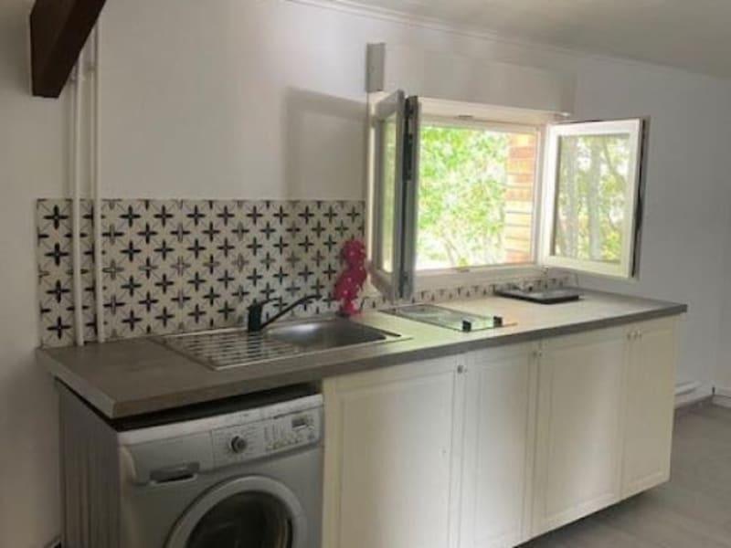 Location appartement Antony 890€ CC - Photo 1
