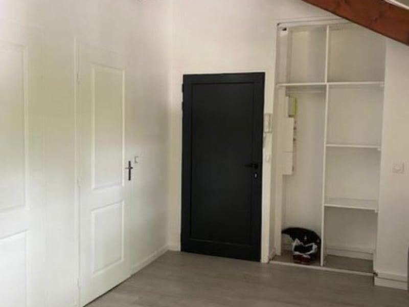 Location appartement Antony 890€ CC - Photo 2