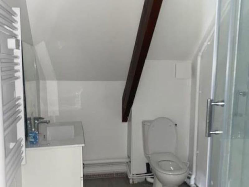 Location appartement Antony 890€ CC - Photo 3