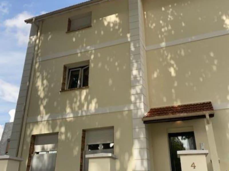 Location appartement Antony 890€ CC - Photo 5