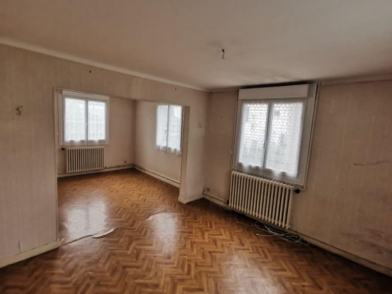 Vente maison / villa Saint brieuc 172920€ - Photo 4