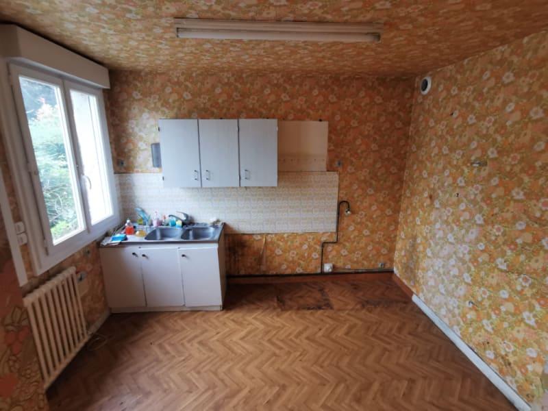 Vente maison / villa Saint brieuc 172920€ - Photo 6