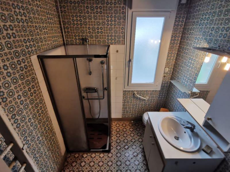 Vente maison / villa Saint brieuc 172920€ - Photo 7