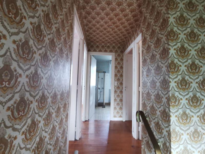 Vente maison / villa Saint brieuc 172920€ - Photo 8