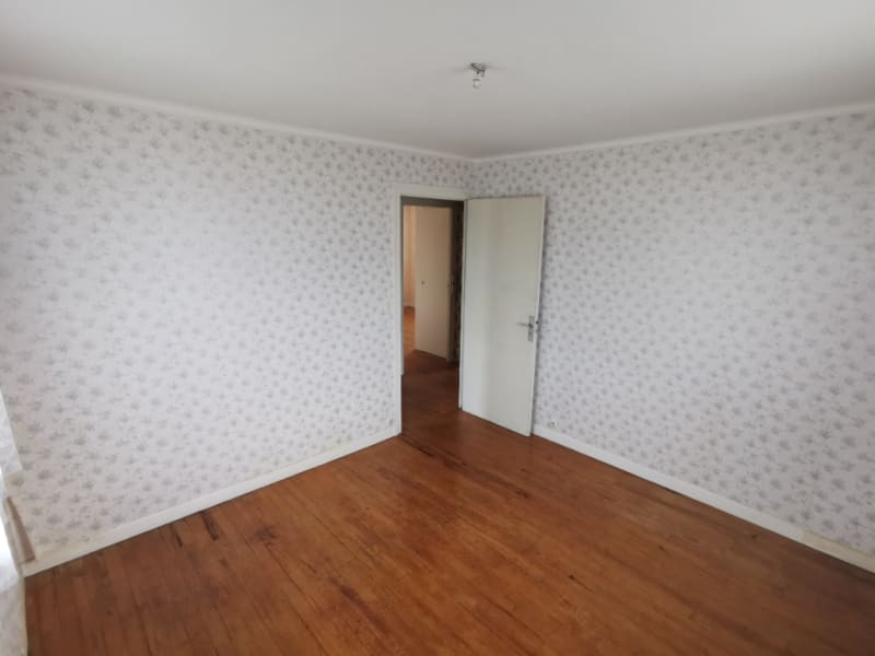 Vente maison / villa Saint brieuc 172920€ - Photo 9