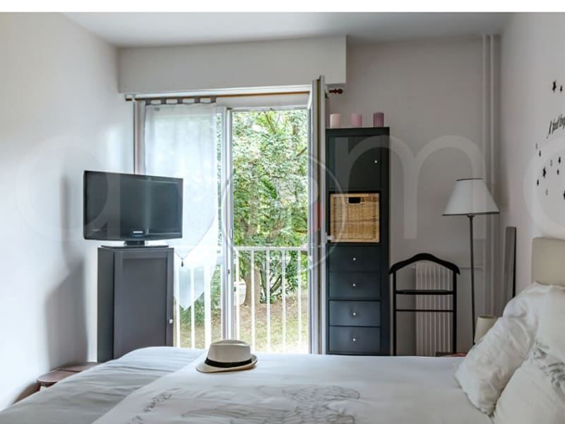 Sale apartment Chambourcy 329000€ - Picture 4
