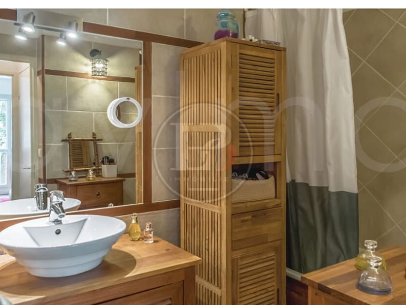 Sale apartment Chambourcy 329000€ - Picture 8