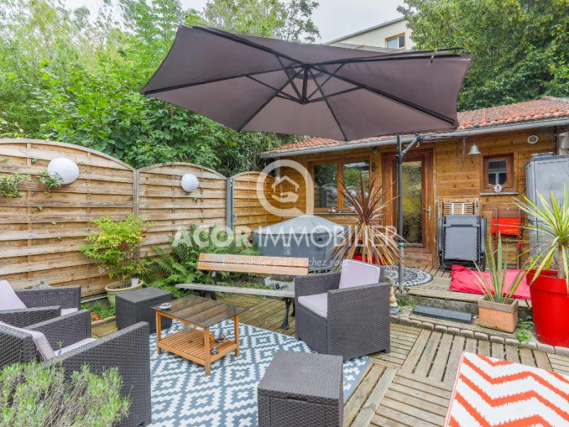 Sale house / villa Chatillon 685000€ - Picture 1