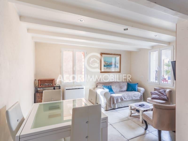 Sale house / villa Chatillon 685000€ - Picture 4