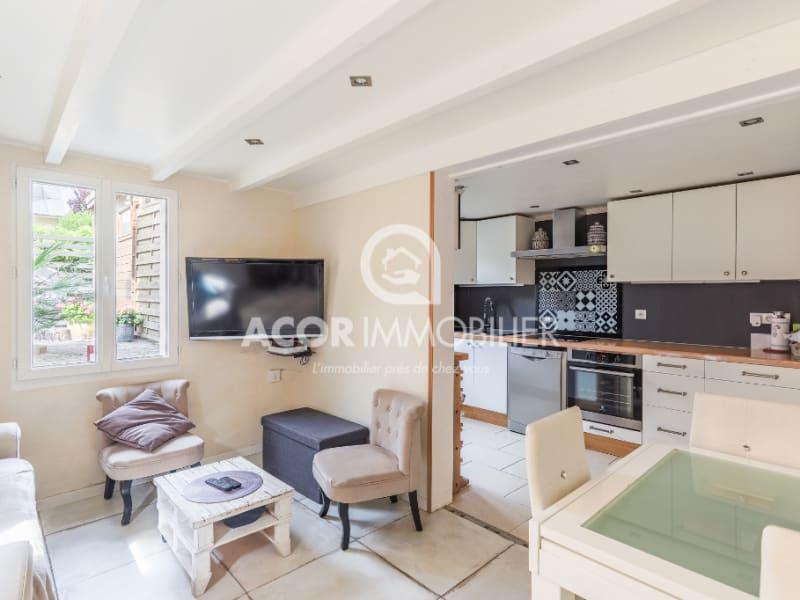Sale house / villa Chatillon 685000€ - Picture 5