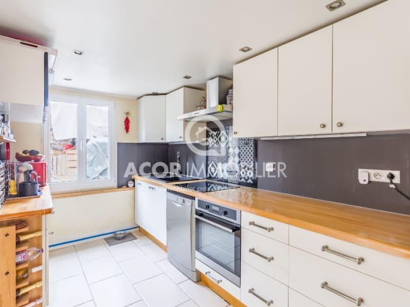Sale house / villa Chatillon 685000€ - Picture 6
