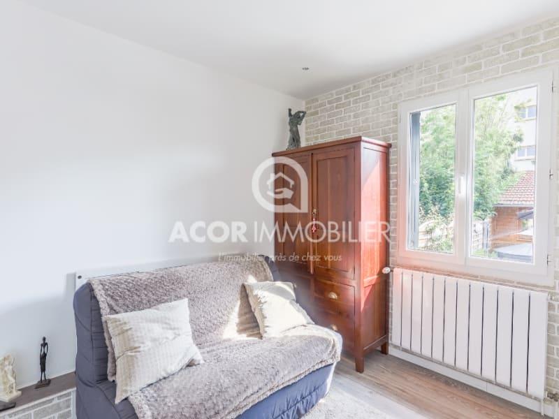 Sale house / villa Chatillon 685000€ - Picture 8