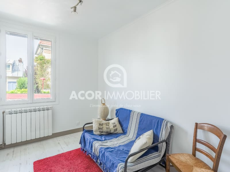 Sale house / villa Chatillon 685000€ - Picture 9