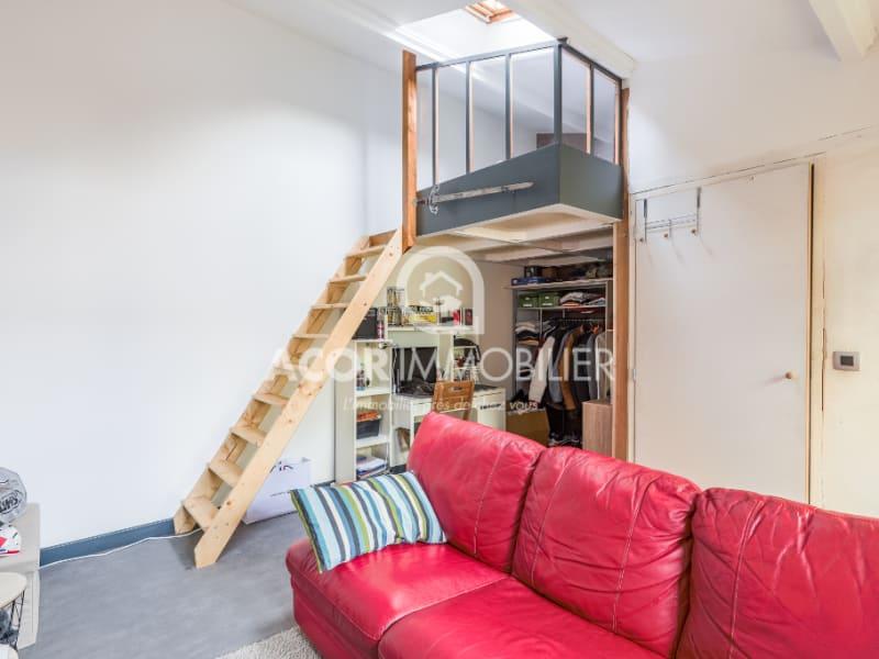 Sale house / villa Chatillon 685000€ - Picture 11
