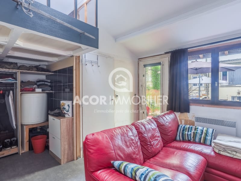 Sale house / villa Chatillon 685000€ - Picture 12