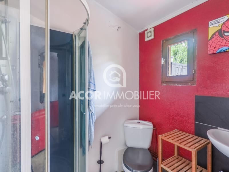 Sale house / villa Chatillon 685000€ - Picture 13