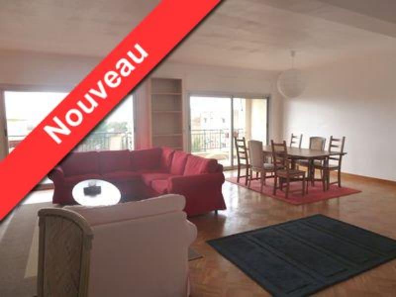Location appartement Aix en provence 2022€ CC - Photo 1