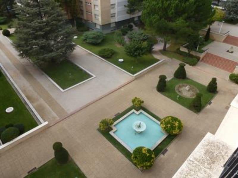 Location appartement Aix en provence 2022€ CC - Photo 2