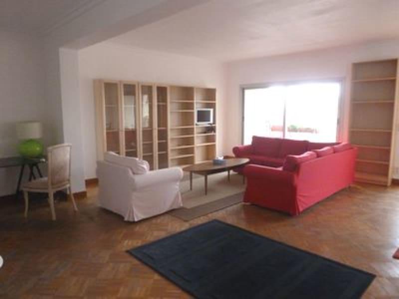 Location appartement Aix en provence 2022€ CC - Photo 4