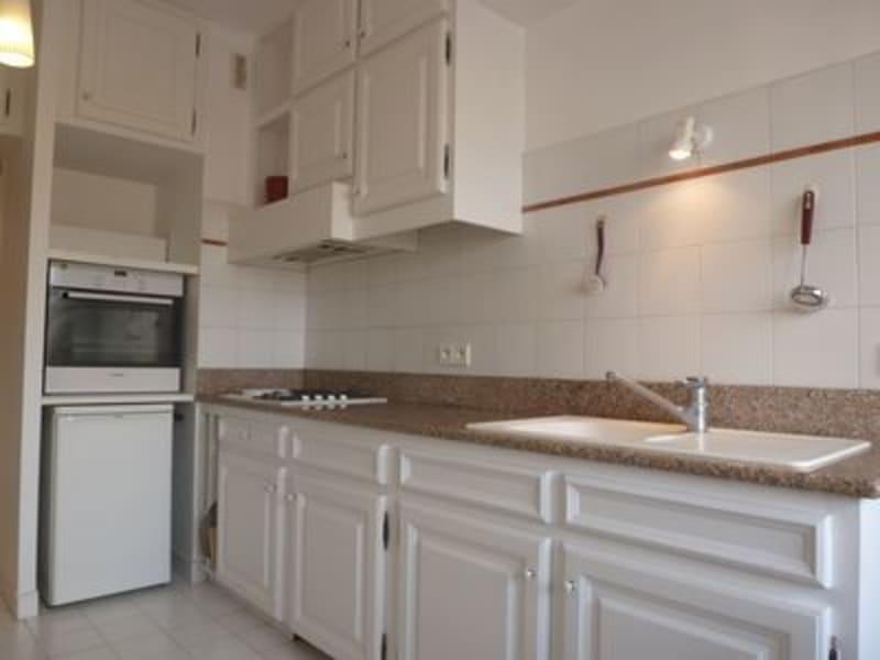 Location appartement Aix en provence 2022€ CC - Photo 6