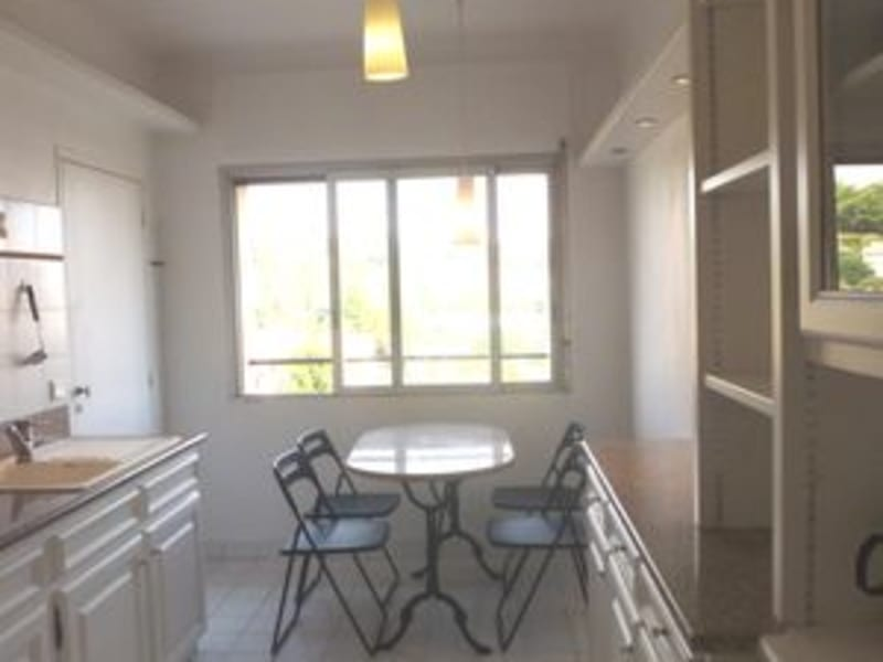 Location appartement Aix en provence 2022€ CC - Photo 7
