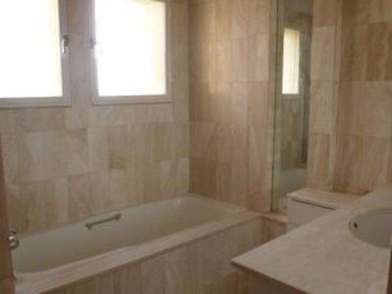 Location appartement Aix en provence 2022€ CC - Photo 9