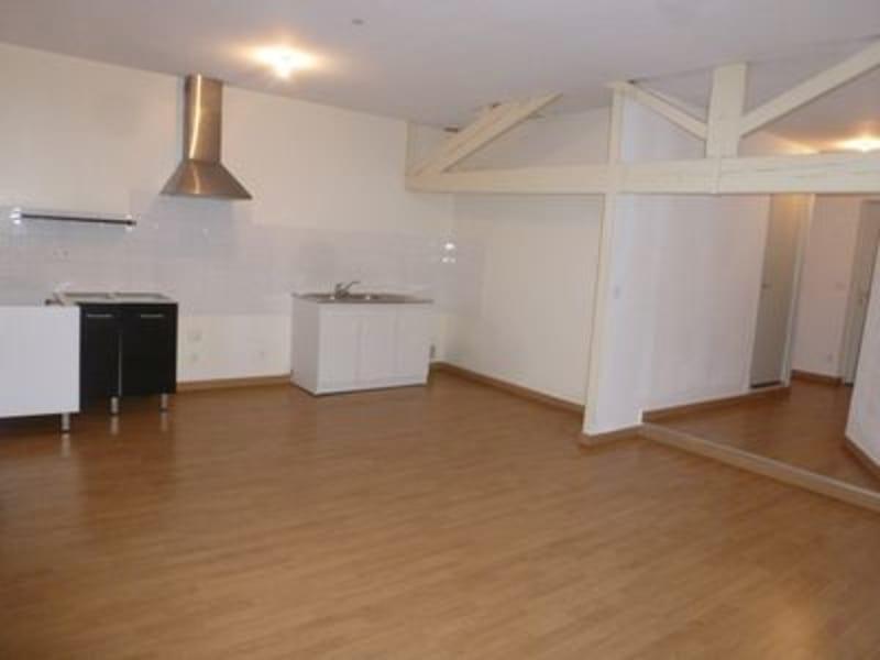 Location appartement Gardanne 997€ CC - Photo 1