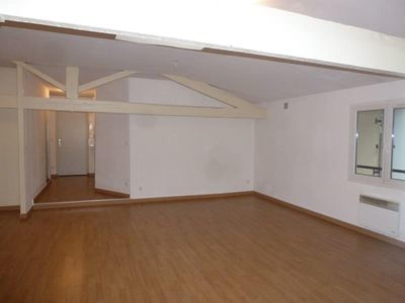 Location appartement Gardanne 997€ CC - Photo 2