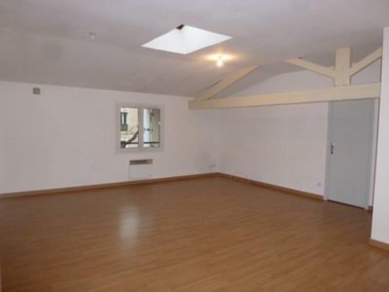 Location appartement Gardanne 997€ CC - Photo 3