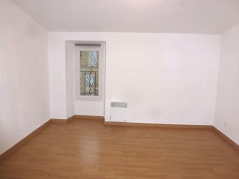 Location appartement Gardanne 997€ CC - Photo 4