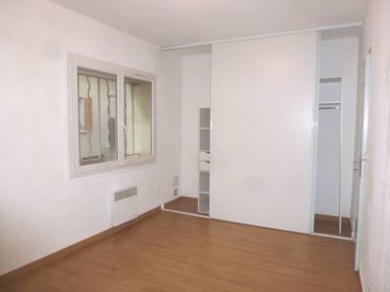 Location appartement Gardanne 997€ CC - Photo 5