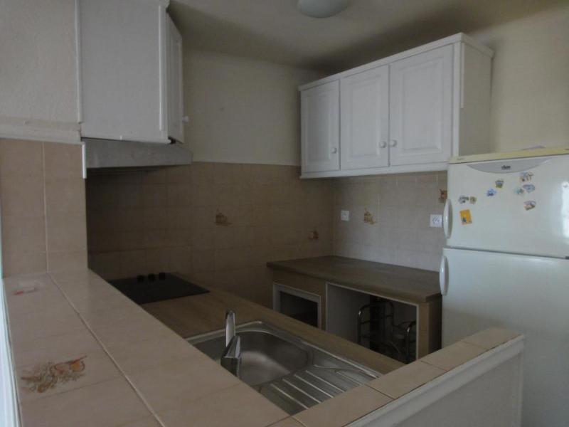 Location appartement Aix-en-provence 741,12€ CC - Photo 4