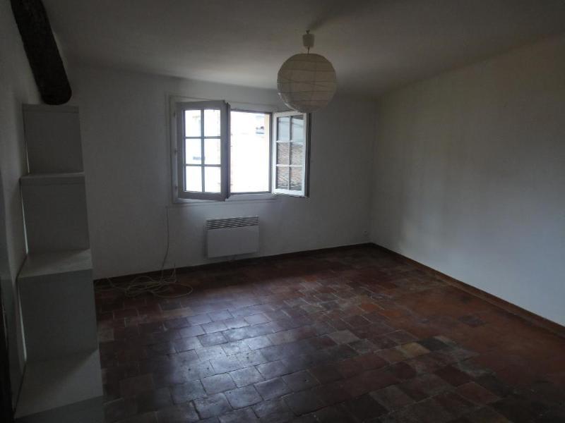 Location appartement Aix-en-provence 741,12€ CC - Photo 5