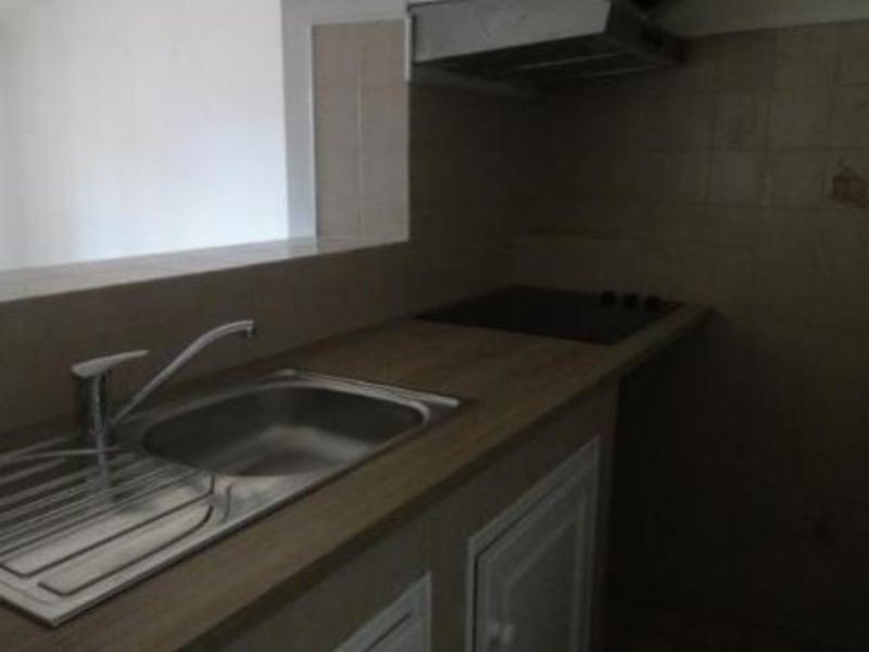 Location appartement Aix-en-provence 741,12€ CC - Photo 6