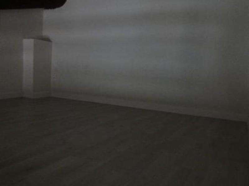 Location appartement Aix-en-provence 741,12€ CC - Photo 8