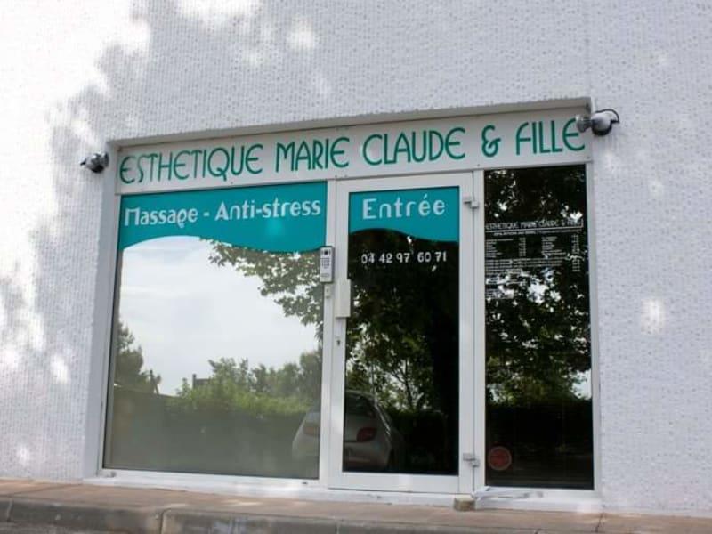 Location appartement Aix en provence 1503€ CC - Photo 1