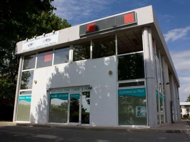 Location appartement Aix en provence 1503€ CC - Photo 2